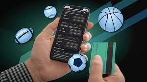 PA Fox Bet Sportsbook