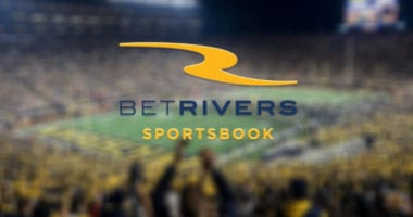 BetRivers PA Sportsbook Review