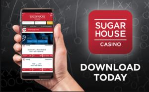 PA Sugarhouse Mobile