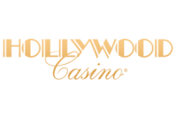 Hollywood Casino Online PA
