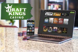 draftkings casino promo-code