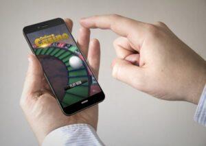 play best online casino apps in PA