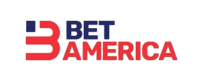 BetAmerica Sportsbook