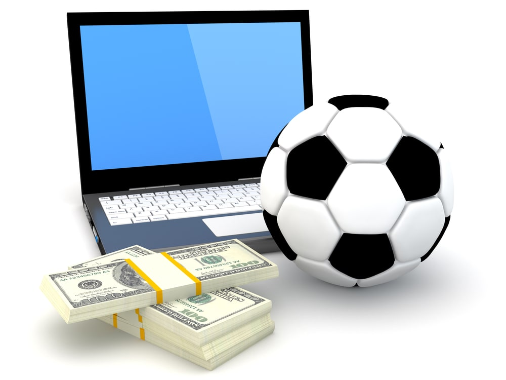 bet on sports online in PA