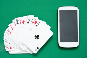 casino apps for real money games