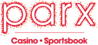 parx Sportsbook