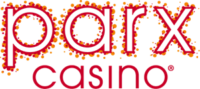 Parx Online Casino 2021