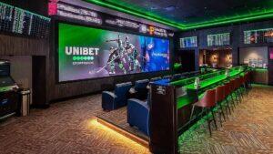 Unibet Sportsbook Bonus Codes