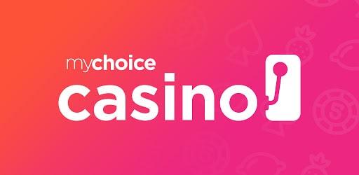 MyChoice Casino