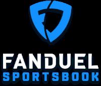 FanDuel DFS Betting Review & Pennsylvania Promo Code