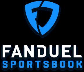 FanDuel DFS Logo