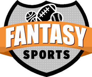 Daily Fantasy Sports Best