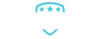 Pennsylvania FantasyDraft DFS Betting Review & Promo Code