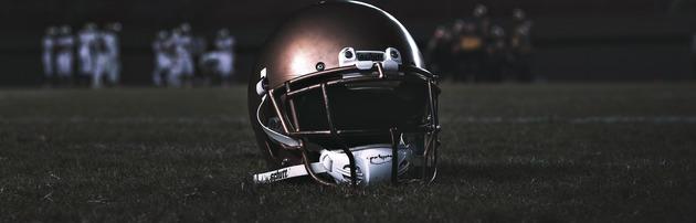 Unibet Steelers