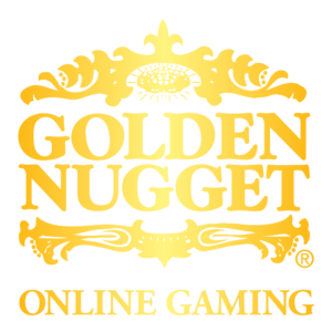 PA Golden Nugget