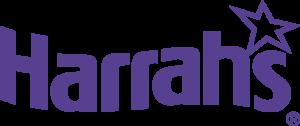 PA Harrah's