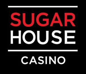 PA SugarHouse